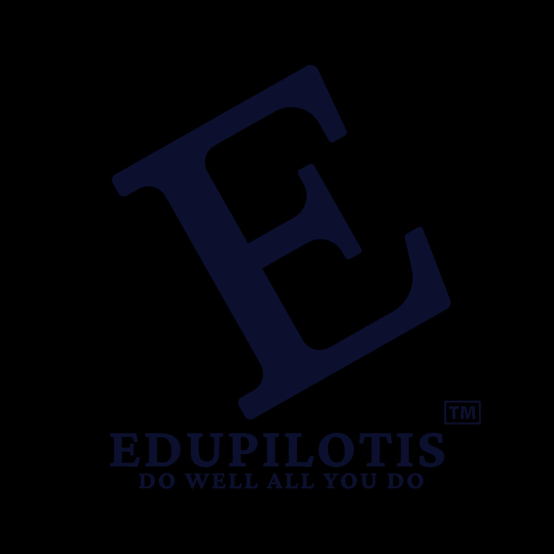 LOGO COMPLETED 500 X 500 EDUPILOTIS 2021